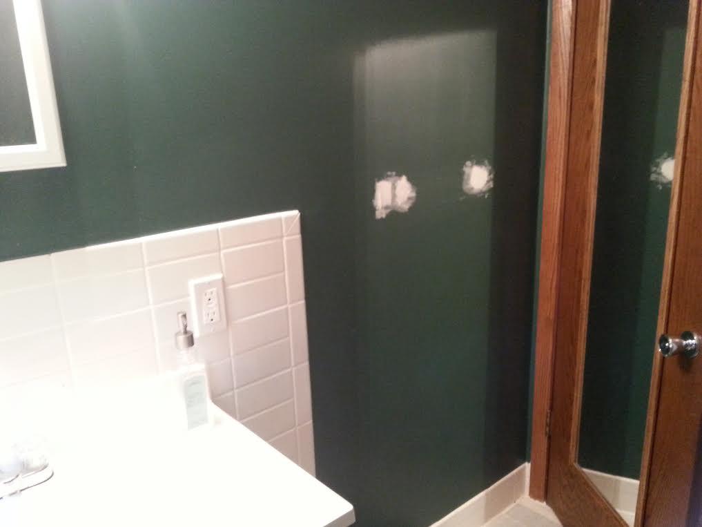 basement bathroom 2