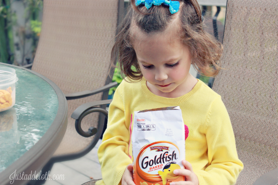 goldfish-moments-1