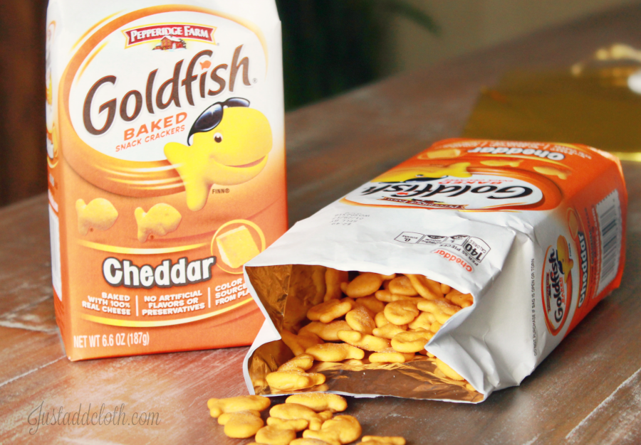 goldfish-moments-2