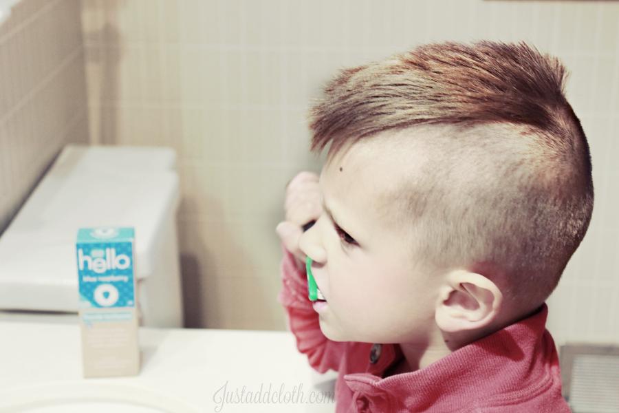 hello-toothpaste-2016-1
