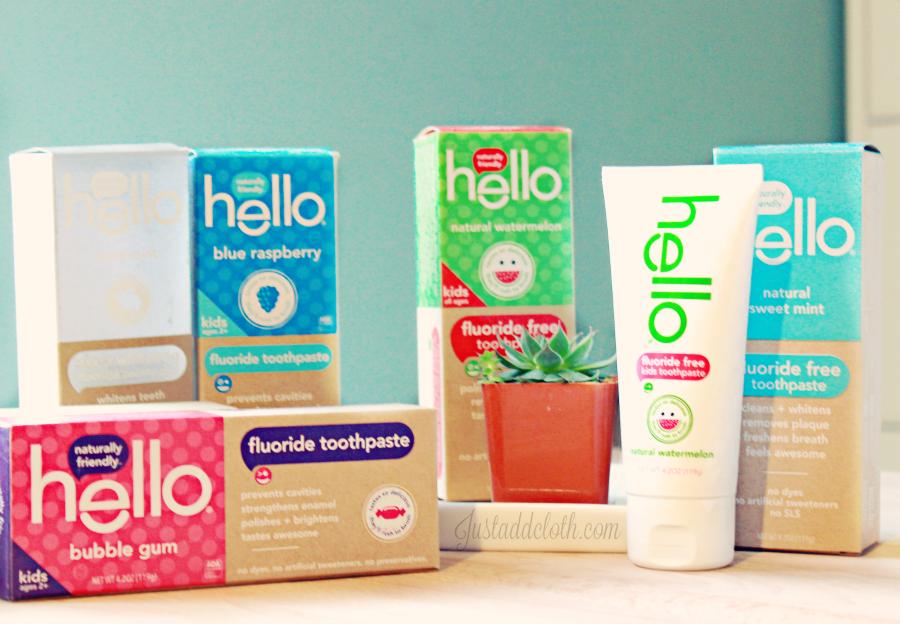 hello-toothpaste-2016-2