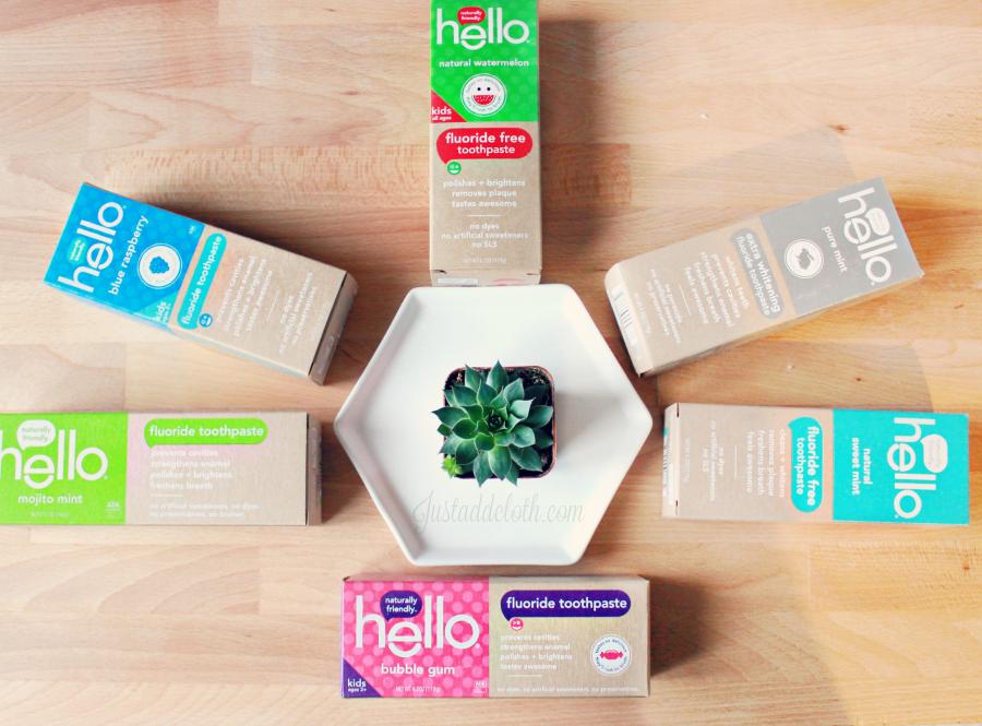 hello-toothpaste-2016-3