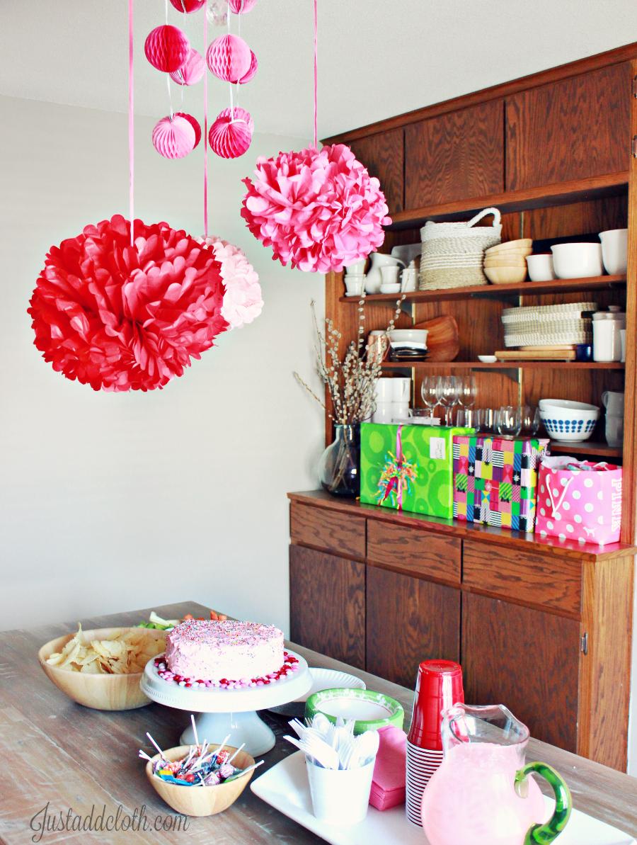 pink birthday 3