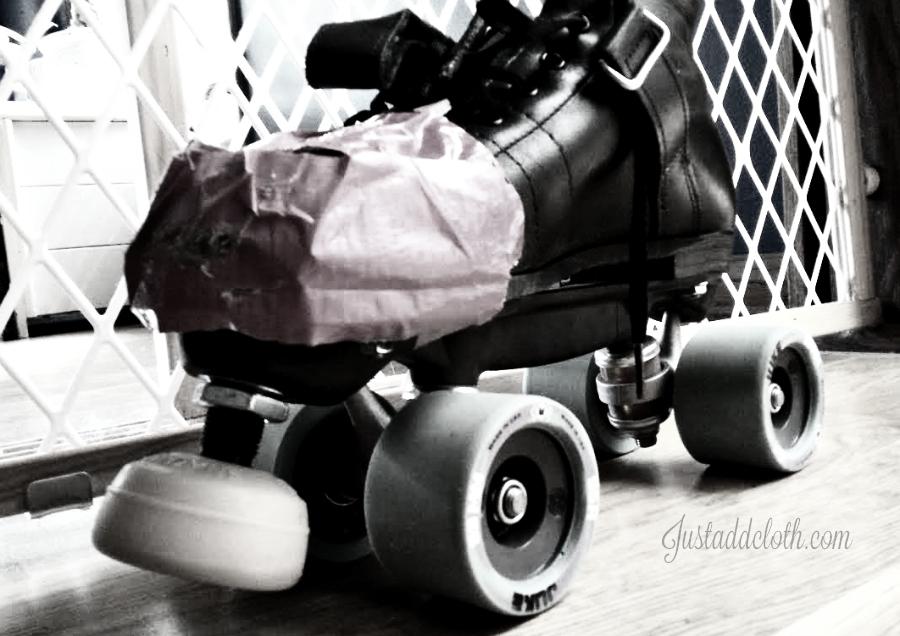 derby skate