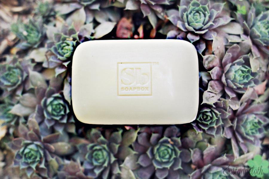soapbox 1