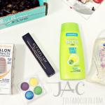 Beauty Box Five January 2015