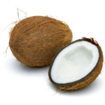 5 Non-Food Uses for Coconut Oil