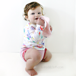 Beautiful Humbird Wool Cloth Diaper Covers!
