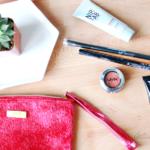 Ipsy & Beauty Box Five December 2016