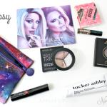 Ipsy Glam Bag November 2015