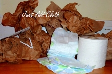Effective Ways to Reduce Your Paper Waste